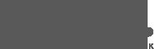 Felitat Logo